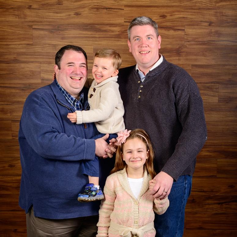 Case-Teague Family - Krista Photography - web-friendly copy